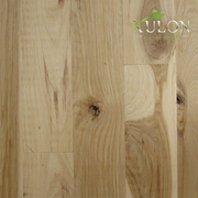 "Unfinished Hickory-Character 2 1/4"" Wide-3/4"" thick-Strip Solid Hardwood"