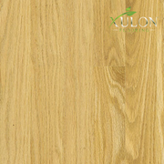 "Unfinished Red Oak-Select 2 1/4"" Wide-3/4"" thick-Strip Solid Hardwood"