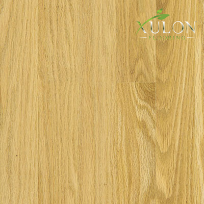 "Unfinished Red Oak-Select 3 1/4"" Wide-3/4"" thick-Plank Solid Hardwood"