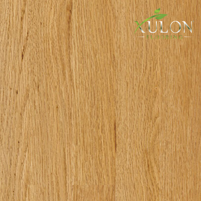 "Unfinished White Oak-Select 4"" Wide-3/4"" thick-Plank Solid Hardwood"