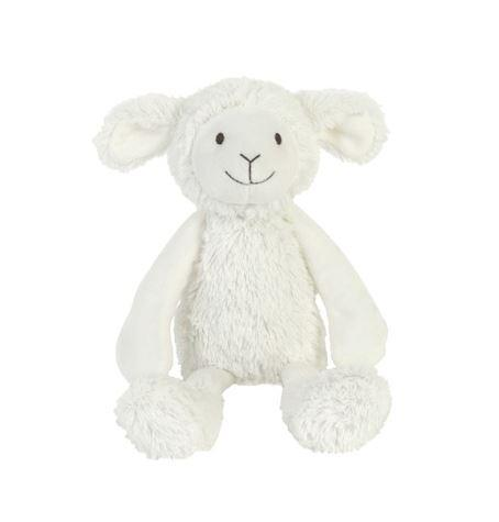 Newcastle Classics Sheep Skyler no. 2 - Large, by Happy Horse