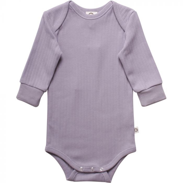 Musli Cozy Body Onesie