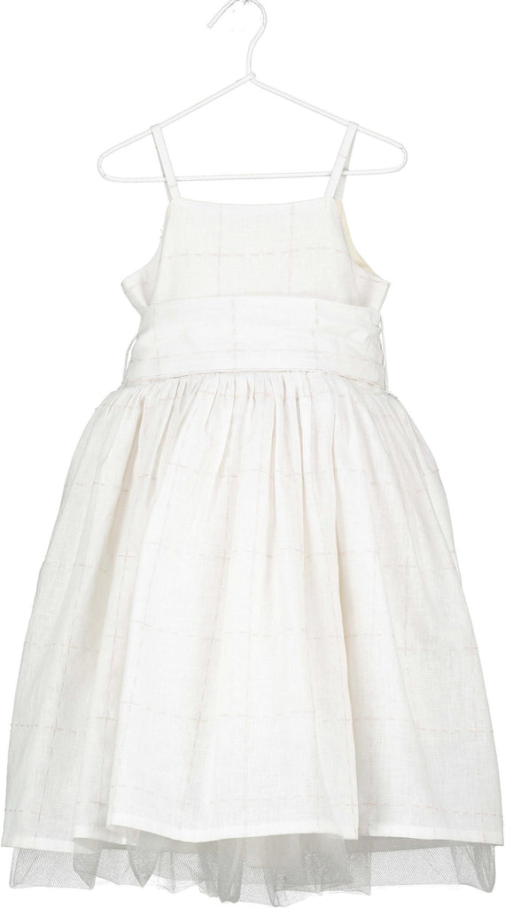 Sam Dress 2 - Doodlebug's Children's Boutique