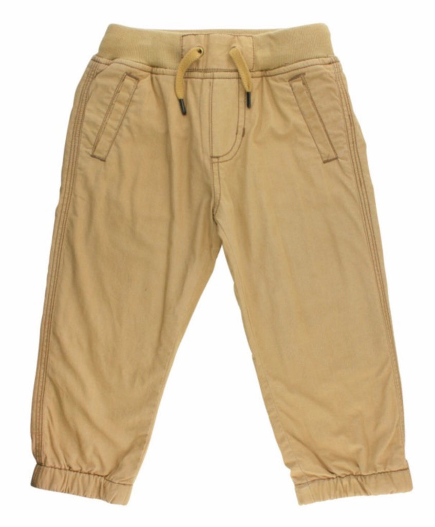 Rugged Butts Jogger Pants