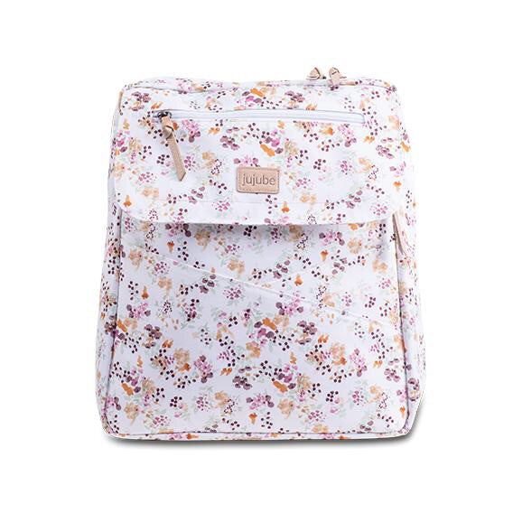Jujube Core Convertible Bundle Diaper Bag