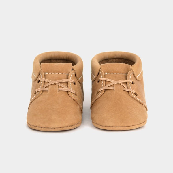 Freshly Picked Infant Oxford Shoes