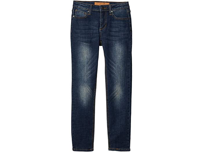 The Brixton Jean in Horizon Blue  - Doodlebug's Children's Boutique