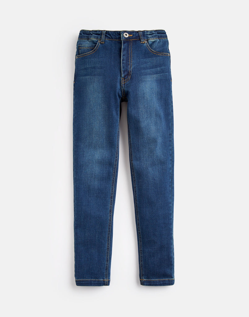 Joules Ted Denim