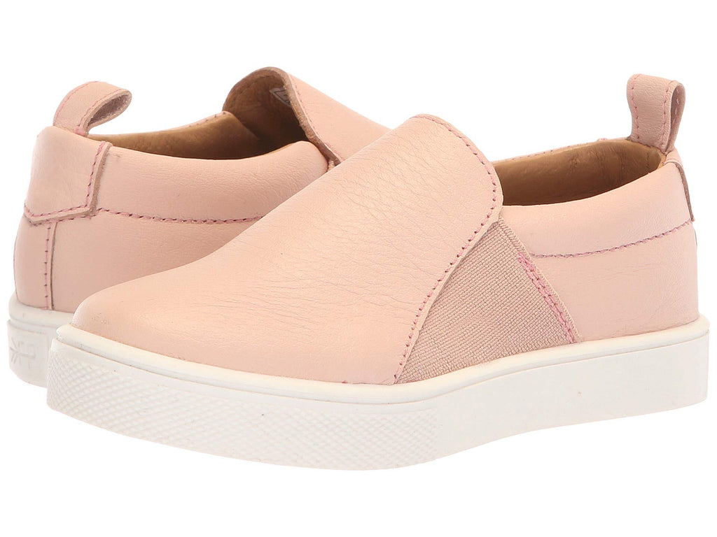 Freshly Picked Toddler Slip-On Sneaker