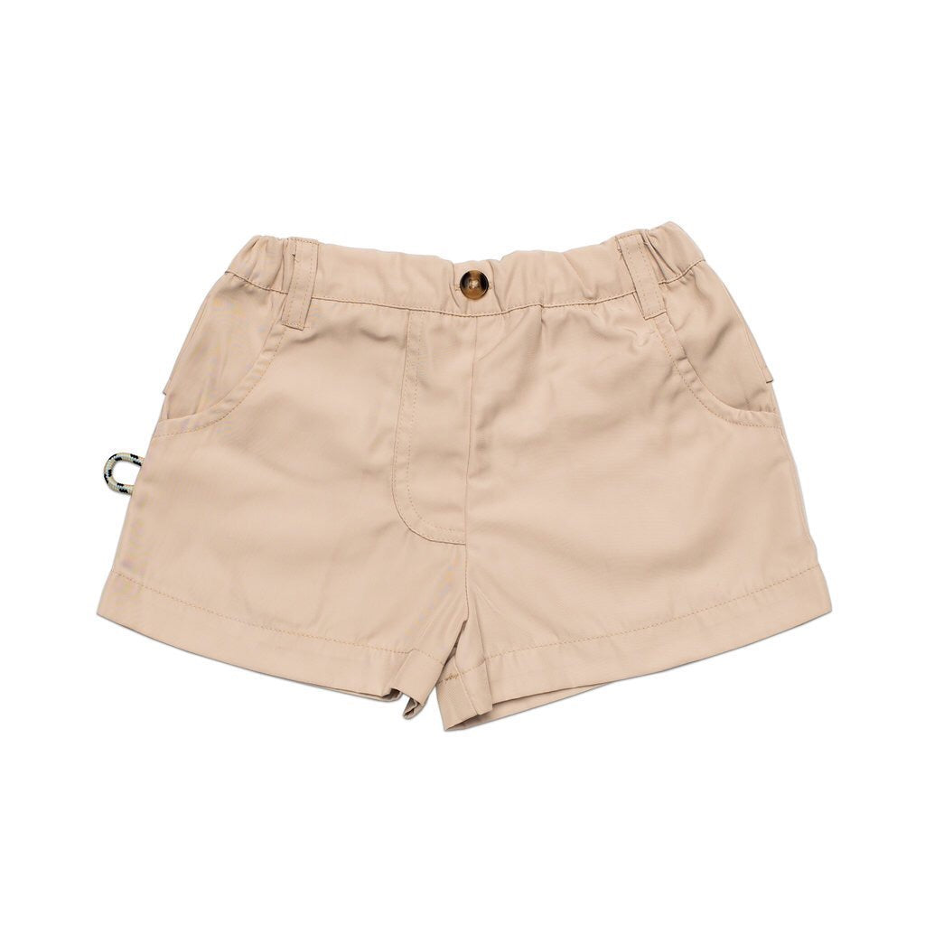 Prodoh Little Angler Shorts