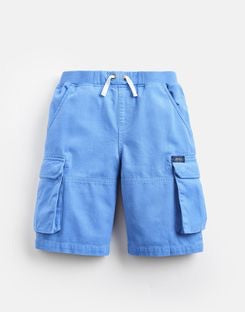 Bob White by Blue Pants 3 - Doodlebug's Children's Boutique