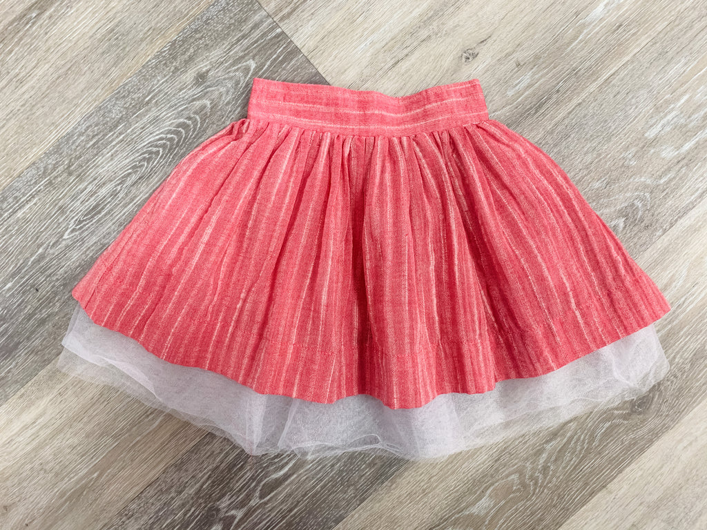 Hazel Skirt 2 - Doodlebug's Children's Boutique