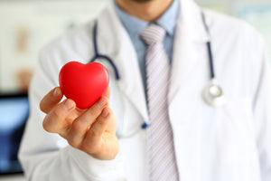 How to prevent cardiovascular disease?