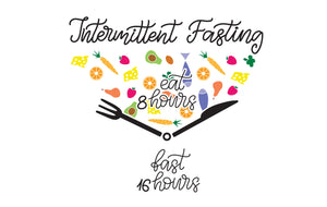 benefits of intermittent fasting-rejuvenation therapeutics