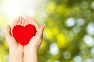Heart Disease Prevention: Strategies to Keep Your Heart Healthy
