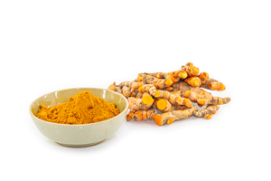 Can Turmeric Really Target Cancer?