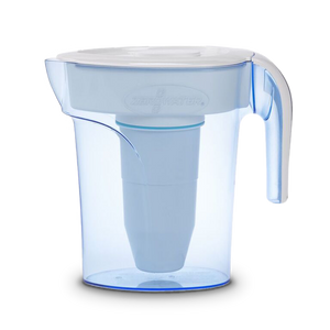 ZeroWater® 6-Cup Pitcher with TDS Meter