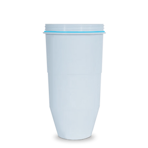 ZeroWater® 5-Stage Ion Replacement Filter for Pitcher