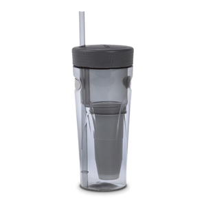 ZeroWater® 26 oz Portable Filtration Tumbler