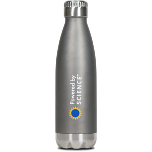 16 oz Contour SP Thermal Bottle