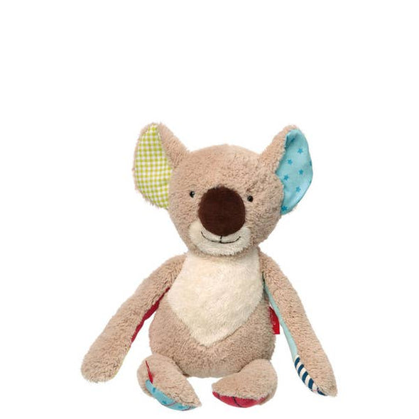 Patchwork Sweety Koala