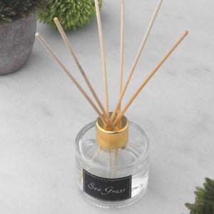 Sea Grass Diffusers / Reeds