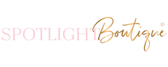 Spotlight Boutique