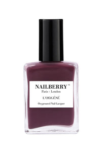 Nailberry L'oxygéné 15ml - Boho Chic