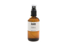 Join Botanical Mist 100ml - Pebble