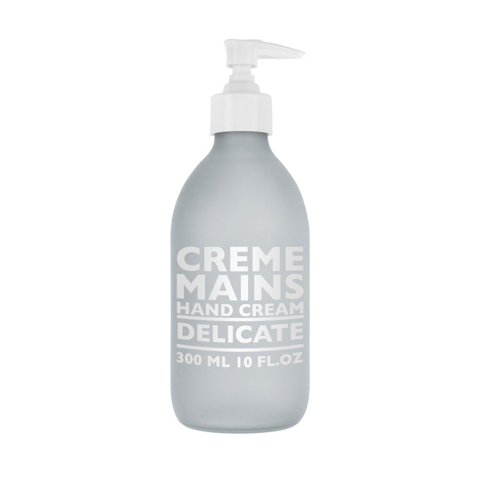 Compagnie De Provence Liquid Marseille Soap 300ml - Delicate Origins of Beauty 'Guilt Free Beauty and Wellbeing'