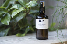 Join Botanical Mist 100ml- Hedgerow - Origins of Beauty 'Guilt Free Beauty and Wellbeing'