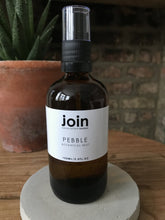 Join Botanical Mist 100ml - Pebble Origins of Beauty 'Guilt Free Beauty and Wellbeing'