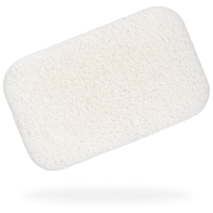 The Konjac Sponge Company Baby Bath Sponge - Origins of Beauty 'Guilt Free Beauty and Wellbeing'