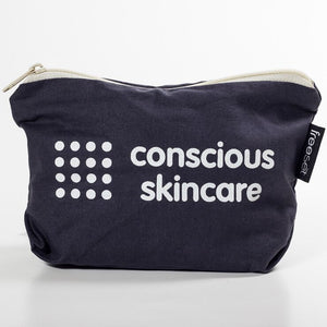 Conscious Skincare Mini Spa Set Origins of Beauty 'Guilt Free Beauty and Wellbeing'