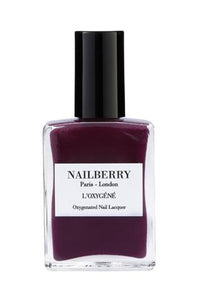 Nailberry L'oxygéné 15ml - No Regrets