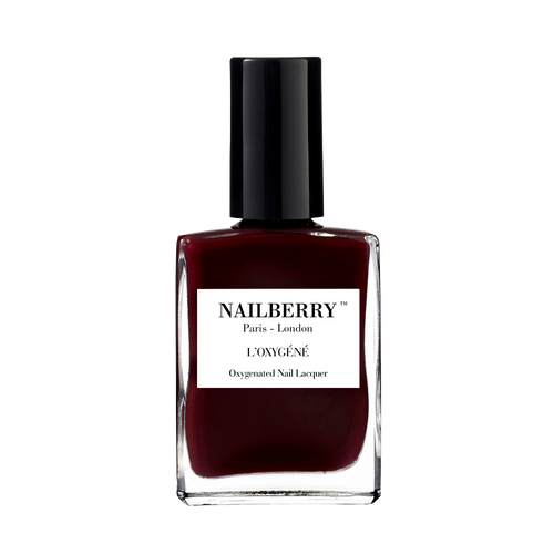 Nailberry L'oxygéné 15ml - Noiberry