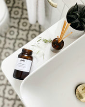 Join Handcrafted London Luxury Ecological Bath Salt - Nurture - Origins of Beauty 'Guilt Free Beauty and Wellbeing'