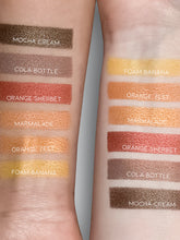 Nicmac Beauty Nic & Mix Palette - Origins of Beauty 'Guilt Free Beauty and Wellbeing'