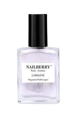 Nailberry L'oxygéné 15ml - Star Dust Origins of Beauty 'Guilt Free Beauty and Wellbeing'