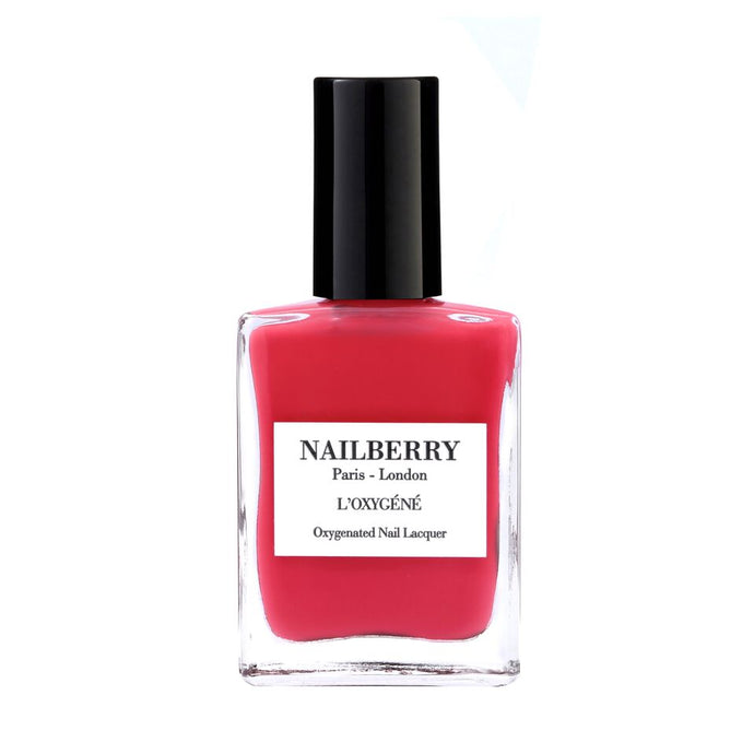 Nailberry L'oxygéné 15ml - Sunset on Venice - Origins of Beauty 'Guilt Free Beauty and Wellbeing'