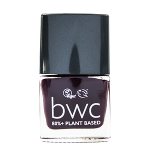 BWC Kind Colourful Nails 9ml - Heat of the Night Origins of Beauty 'Guilt Free Beauty and Wellbeing'