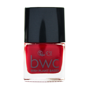 BWC Kind Colourful Nails 9ml - That Dress - Origins of Beauty 'Guilt Free Beauty and Wellbeing'