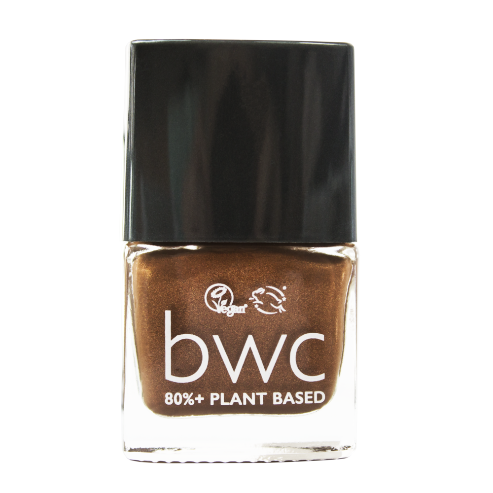 BWC Kind Nails 9ml - Eternal Bronze