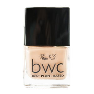 BWC Kind Nails 9ml Let Summer Begin Origins of Beauty 'Guilt Free Beauty and Wellbeing'