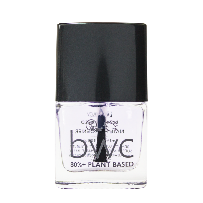 BWC Kind Strong Nails -  Hardener - Origins of Beauty 'Guilt Free Beauty and Wellbeing'