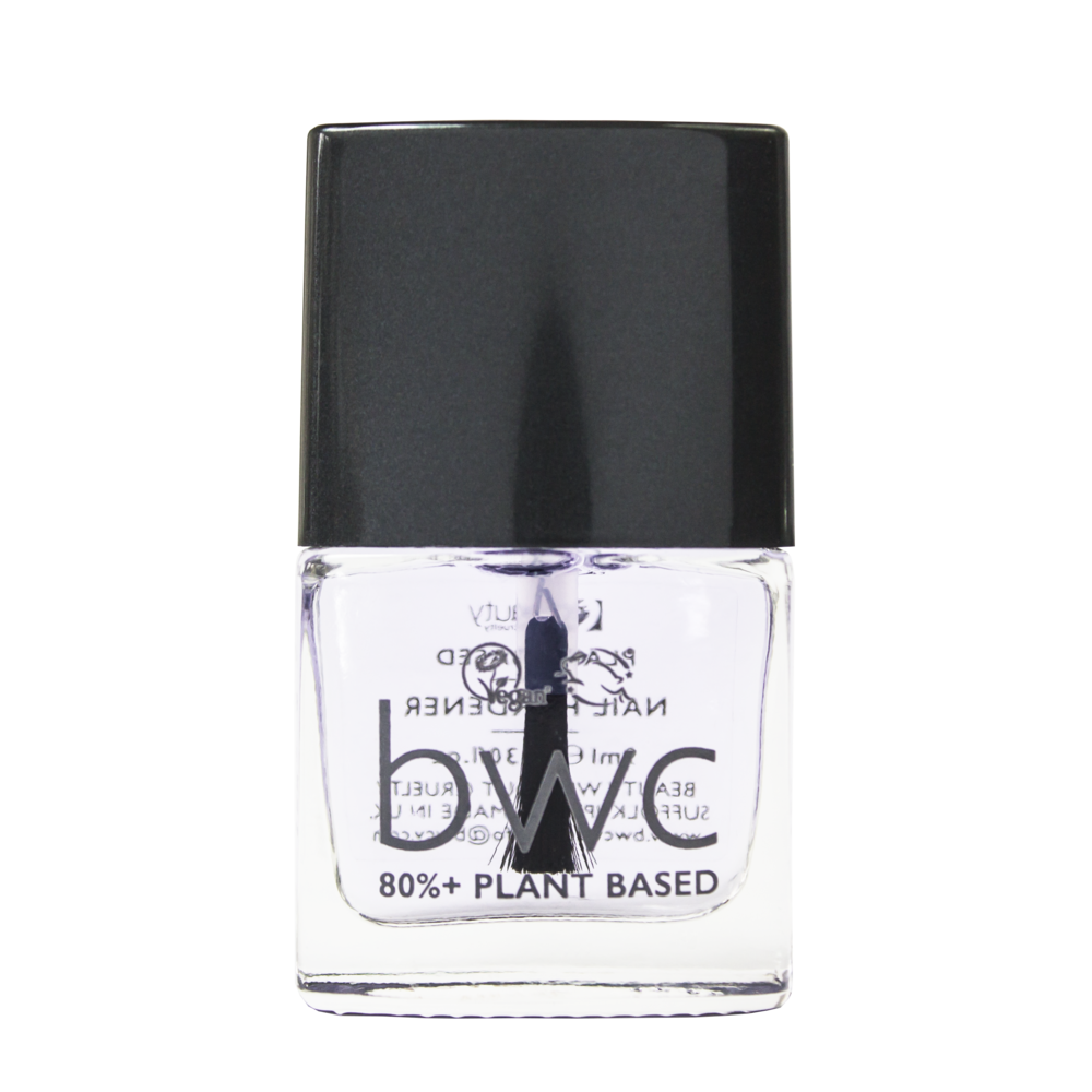 BWC Kind Strong Nails -  Hardener