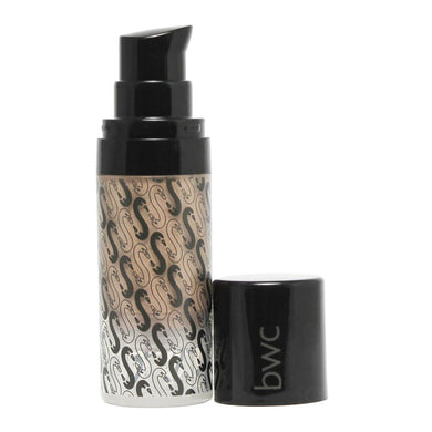 BWC Ultimate Liquid Foundation 15ml - Natural - Origins of Beauty 'Guilt Free Beauty and Wellbeing'