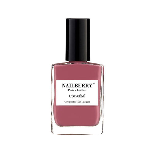 Nailberry L'oxygene 15ml - Fashionita