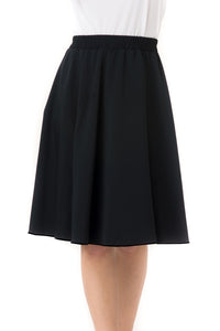 Ladies Flairy Skirt