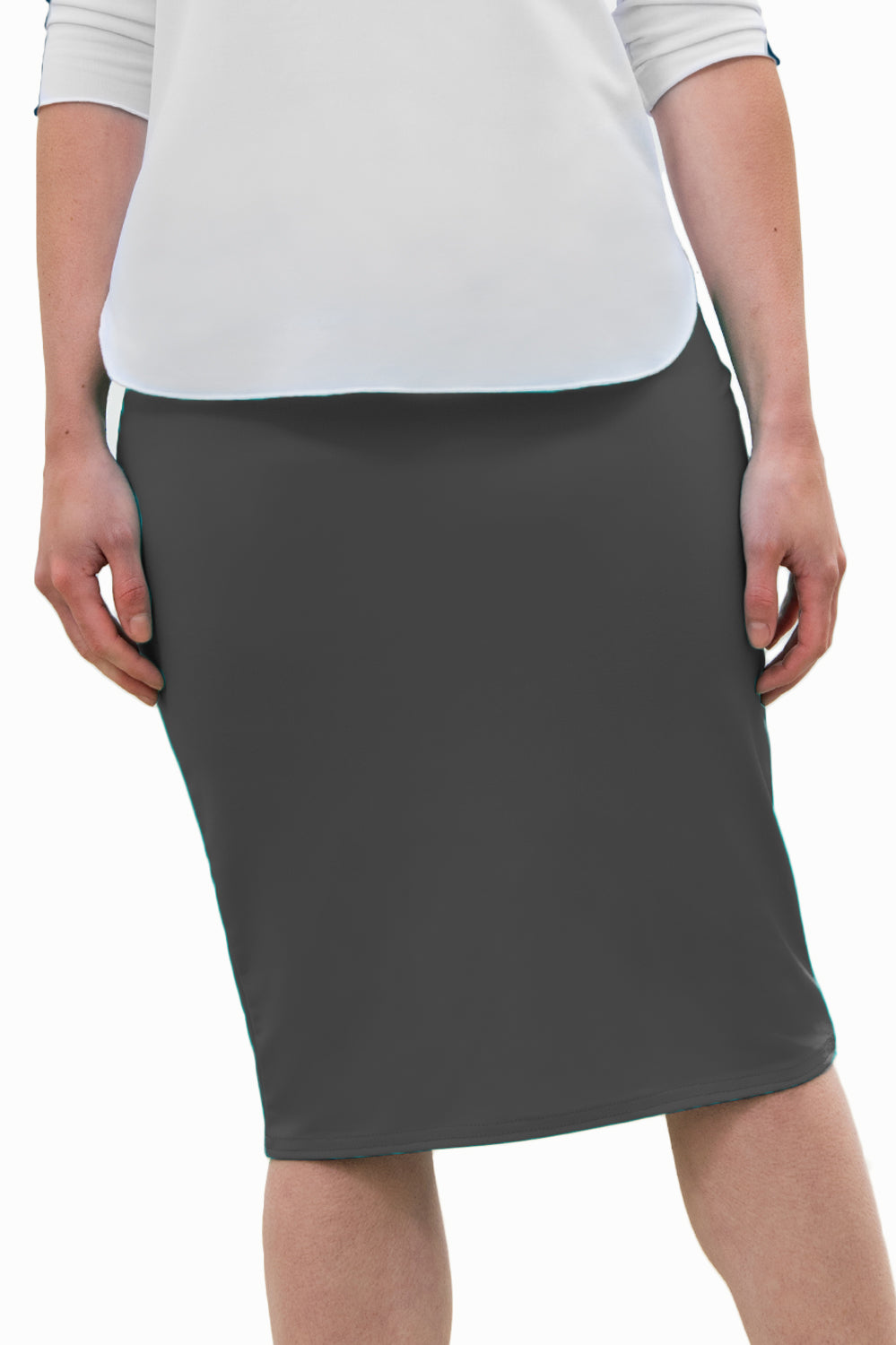 Ladies Pencil Skirts